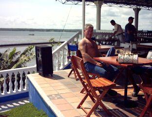 Myrtle Beach Cadillac >> MICHAEL JOHNSON